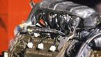 Motori Moderni - F1-Turbo - Motor - 1987