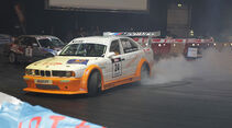 Motorsport-Arena Essen Motor Show 2013