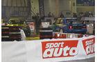 Motorsport-Arena Essen Motor Show 2019