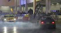 Motorsport-Arena Essen Motor Show 2040