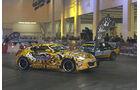 Motorsport-Arena Essen Motor Show 2047