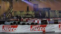 Motorsport-Arena Essen Motor Show 2048