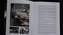 Motorsport - Buch - Emerson Fittipaldi