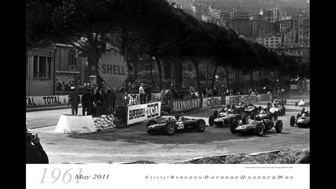Motorsport Classic 2013