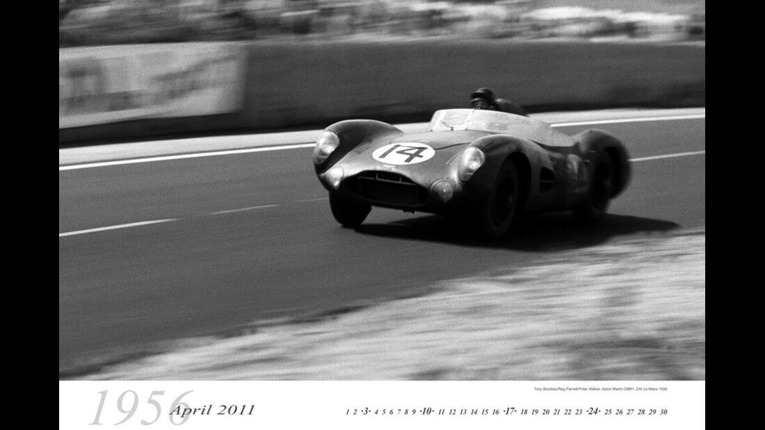 Motorsport Classic 2016