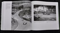 Motorsport - F1-Buch - Jim Clark