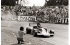 Motorsport-Fotografie, Emerson Fittipaldi