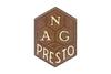 NAG-Presto Logo