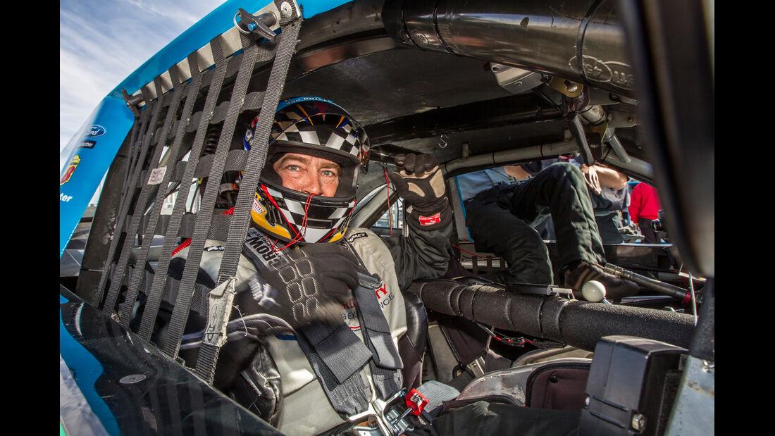 NASCAR, Motor
