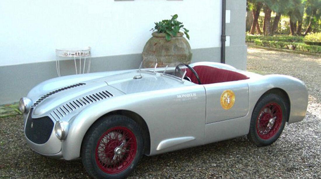 Nardi Danese 750 Boby Sport 1947.jpg