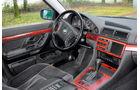 Navigation 7er BMW 1994