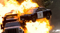Need for Speed Film,Teaser,Trailer,03/2014