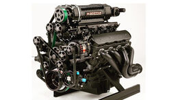 Nelson Racing Engines NRE LSX V8 Crate