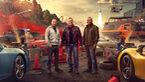 Netflix Serien Filme Shows Auto Content Streaming