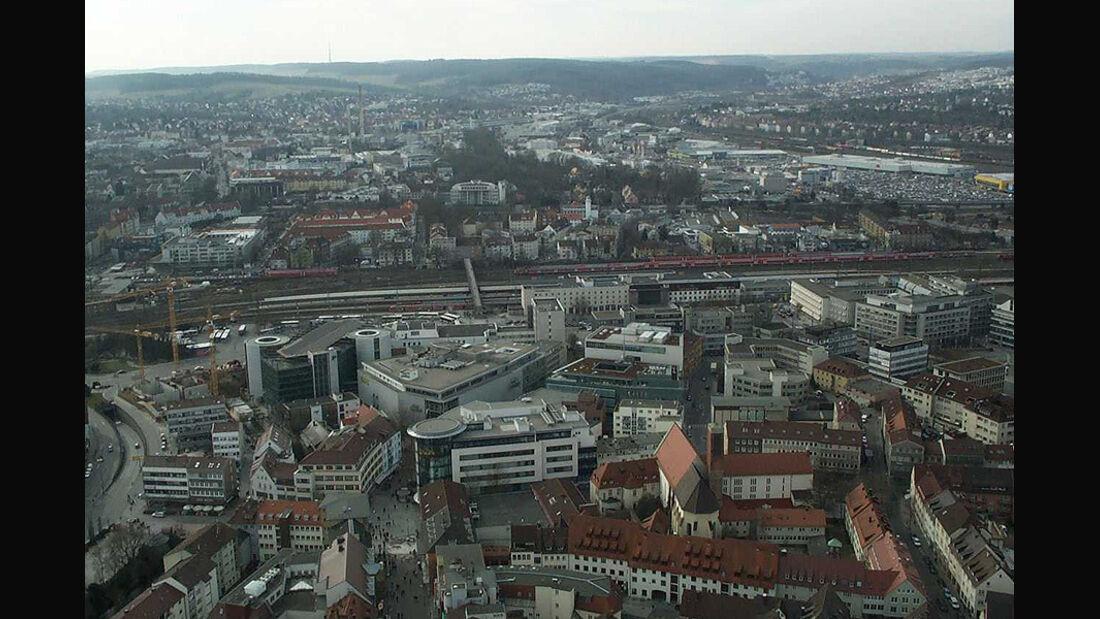 Neu-Ulm