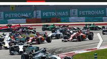 Neue auto motor und sport App Android 04/2015