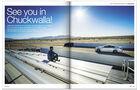 Neues Heft auto motor und sport, Ausgabe 18/2017, Vorschau, Preview
