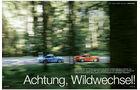 Neues Heft auto motor und sport, Ausgabe 22/2016, Vorschau, Preview