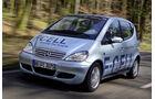 Neuheiten Deutsche Umweltautos