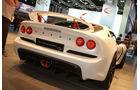 Neuheiten auf der IAA 2011 - Lotus Exige S
