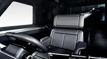 Neuron Torq EV Truck