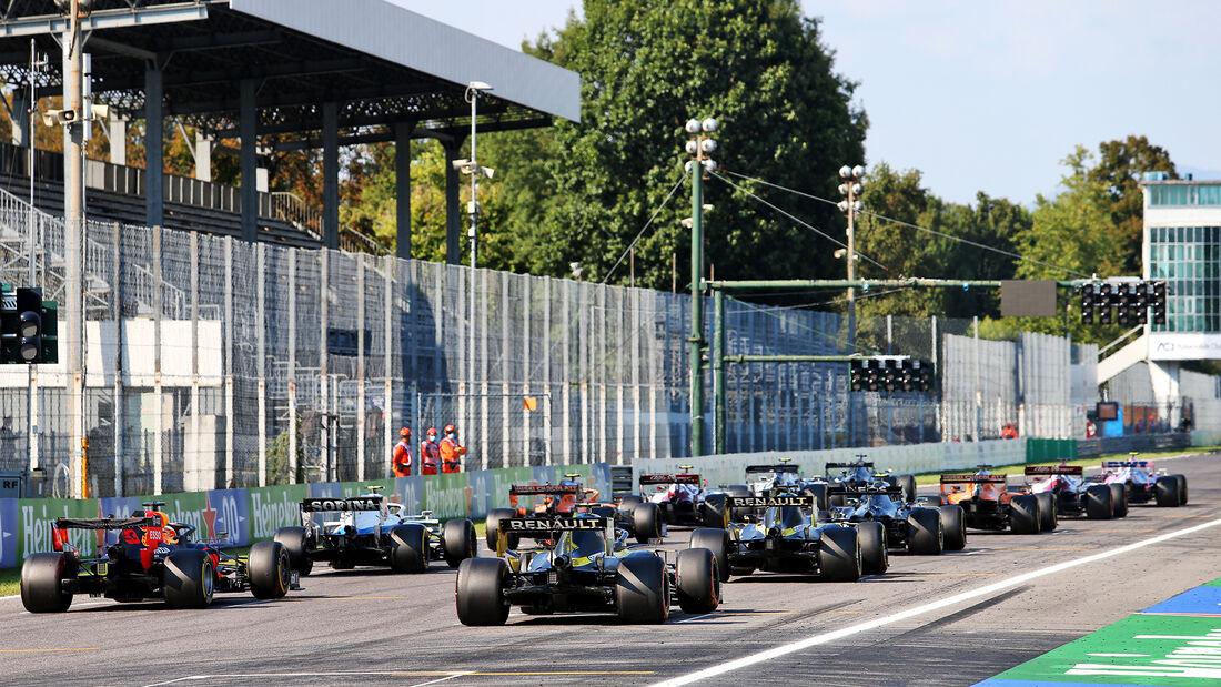 [Imagen: Neustart-GP-Italien-2020-Monza-Rennen--1...721036.jpg]