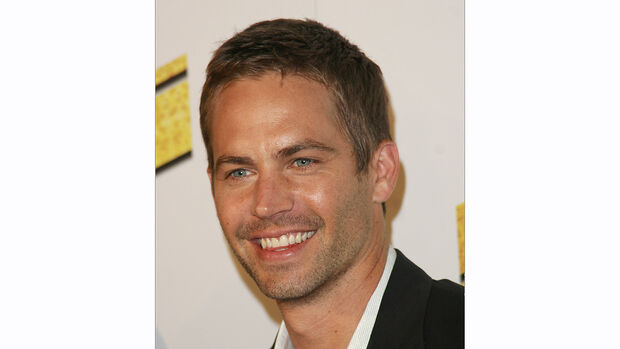 Never Back Down Premiere Paul Walker 3 4 2008 Cinerama Dome Hollywood CA Summit Entertainmen