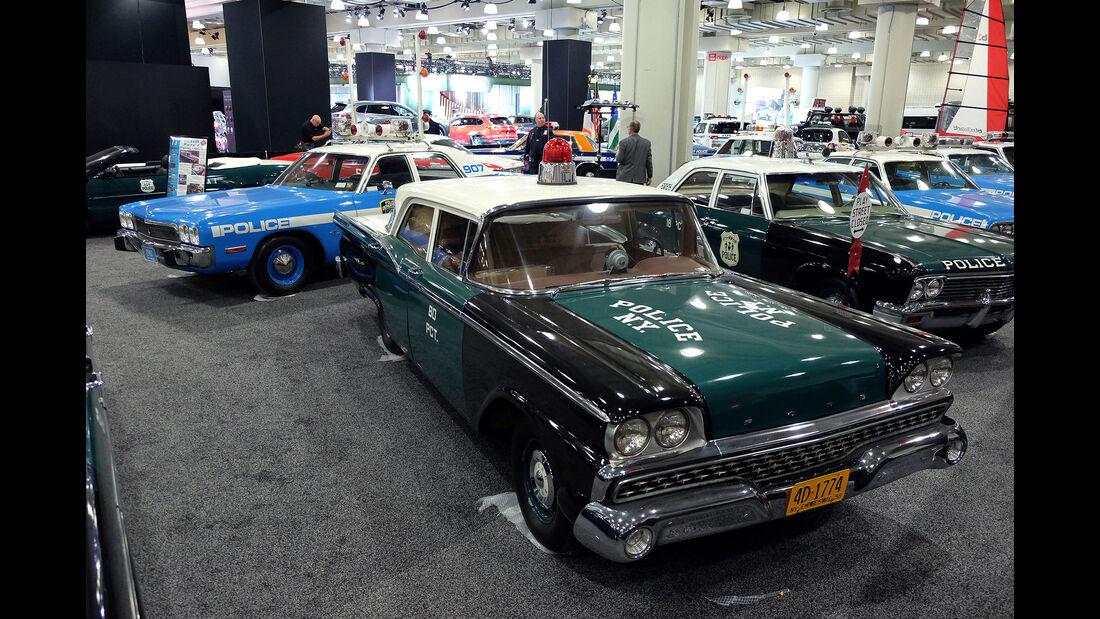 New York Auto Show 2067
