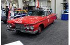 New York Auto Show 2068