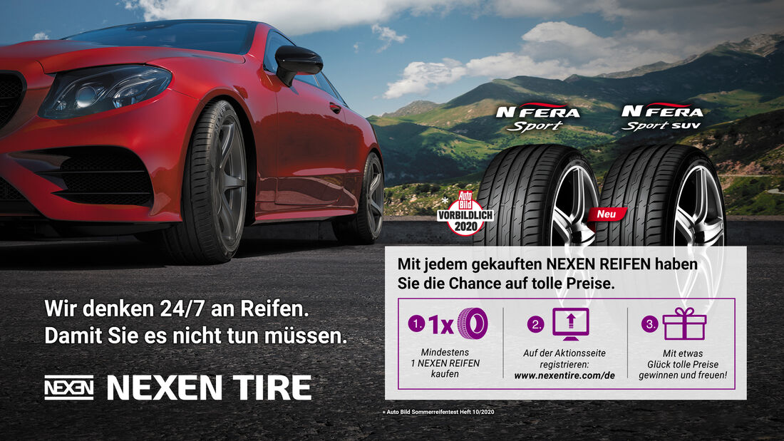 Nexen-Tire-Ranks-First-in-ADAC-All-Season-Tire-Test
