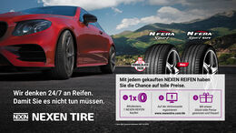 Nexen-Tire-Ranks-First-in-ADAC-All-Season-Tire-Test