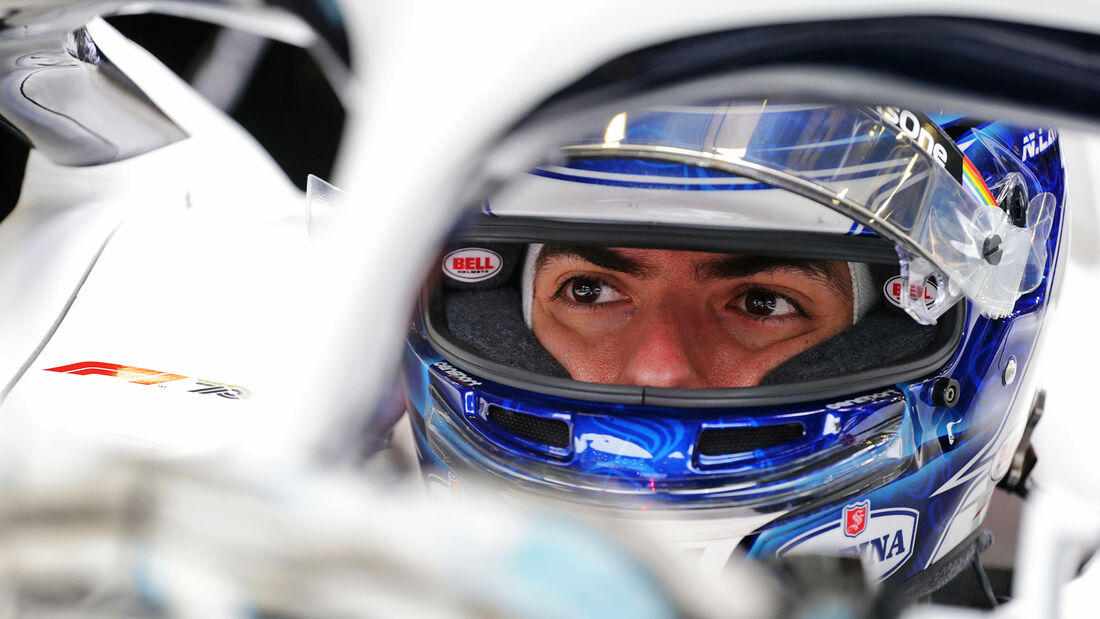 [Imagen: Nicholas-Latifi-Williams-Formel-1-GP-Eif...731425.jpg]