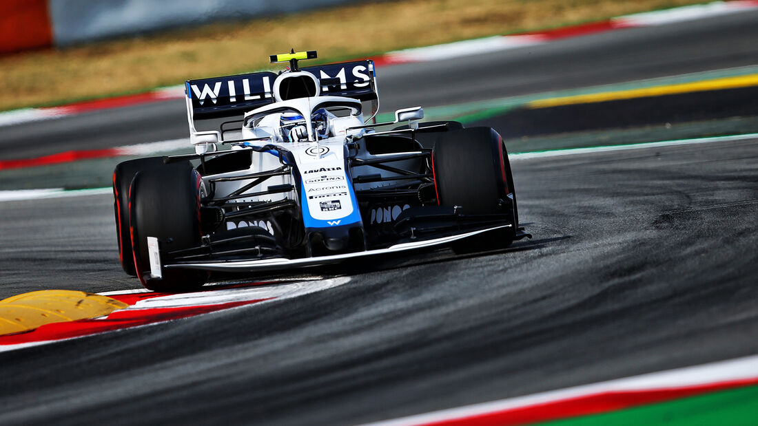 [Imagen: Nicholas-Latifi-Williams-Formel-1-GP-Spa...714795.jpg]