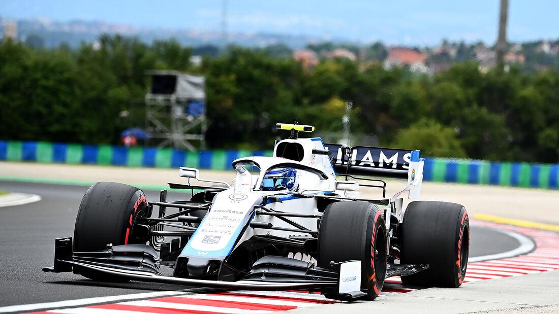 [Imagen: Nicholas-Latifi-Williams-Formel-1-GP-Ung...707591.jpg]