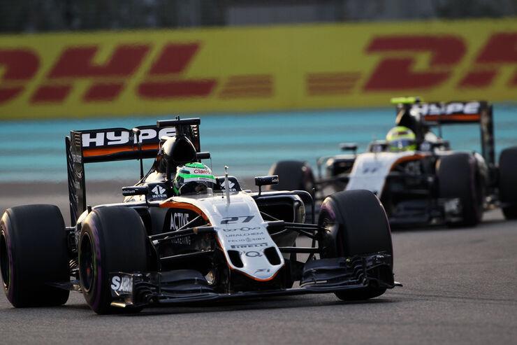 https://imgr1.auto-motor-und-sport.de/Nico-Huelkenberg-Formel-1-GP-Abu-Dhabi-2016-fotoshowBig-c6862315-993218.jpg