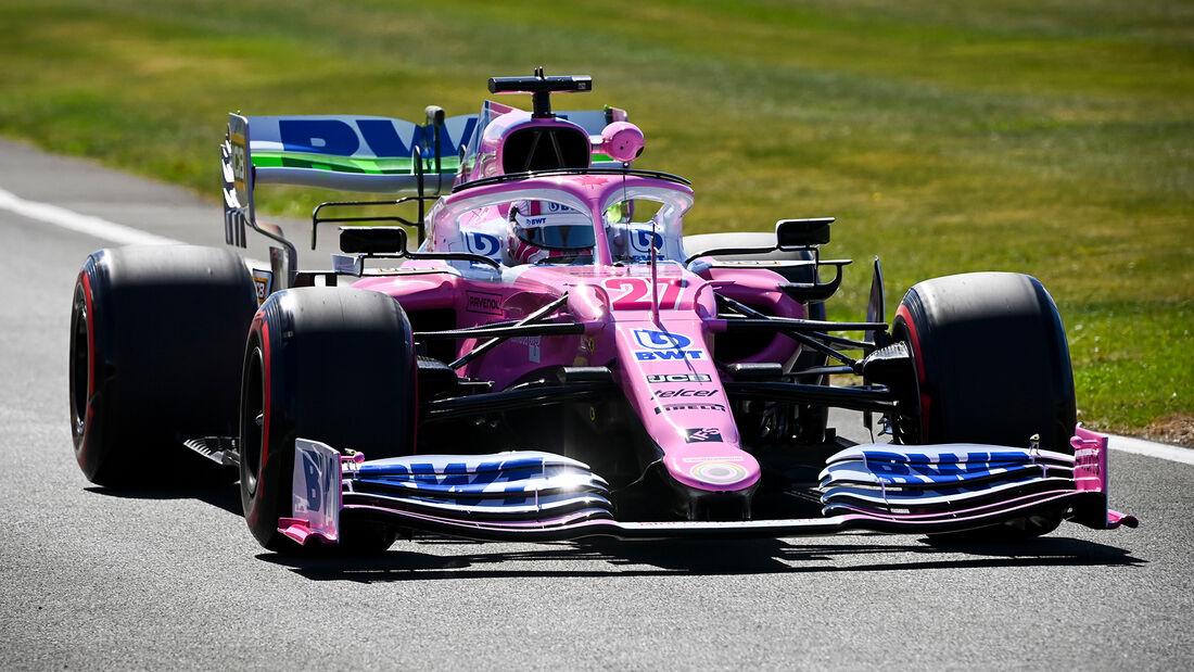 [Imagen: Nico-Huelkenberg-Racing-Point-Formel-1-G...713148.jpg]