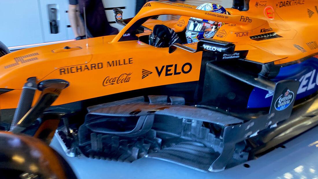 [Imagen: Nico-Huelkenberg-Racing-Point-Formel-1-G...713181.jpg]