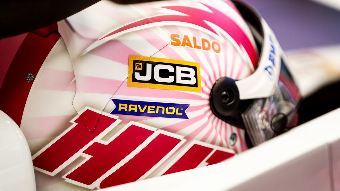 [Imagen: Nico-Huelkenberg-Racing-Point-Formel-1-G...713184.jpg]