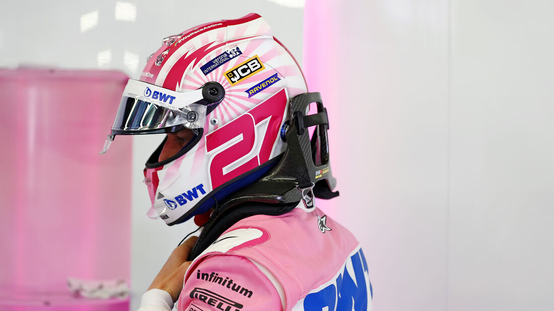 [Imagen: Nico-Huelkenberg-Racing-Point-Formel-1-G...713158.jpg]
