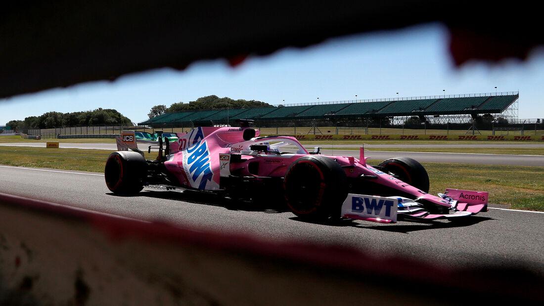 [Imagen: Nico-Huelkenberg-Racing-Point-Formel-1-G...713168.jpg]