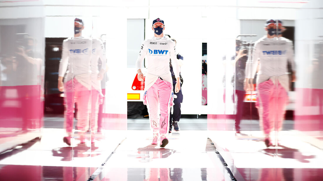 [Imagen: Nico-Huelkenberg-Racing-Point-Formel-1-G...713182.jpg]