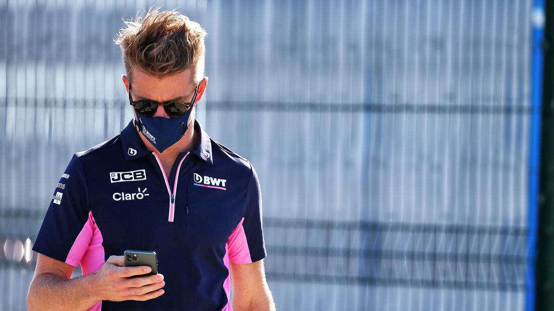 [Imagen: Nico-Huelkenberg-Racing-Point-Formel-1-G...713171.jpg]