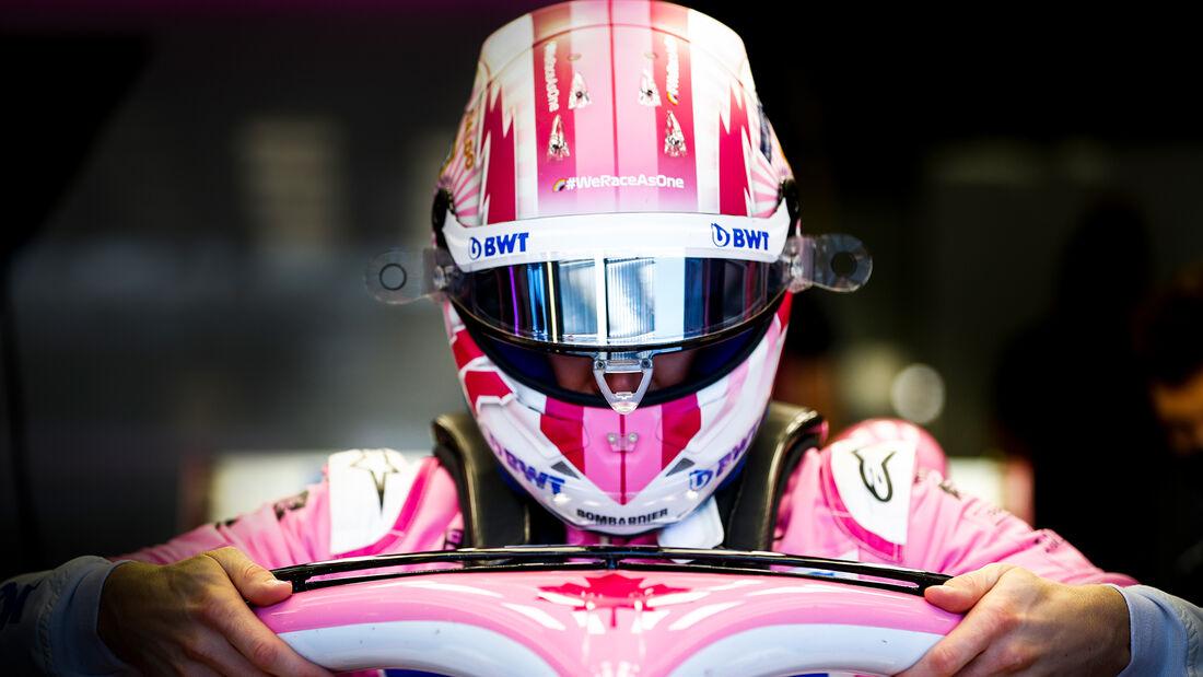 [Imagen: Nico-Huelkenberg-Racing-Point-Formel-1-G...713157.jpg]