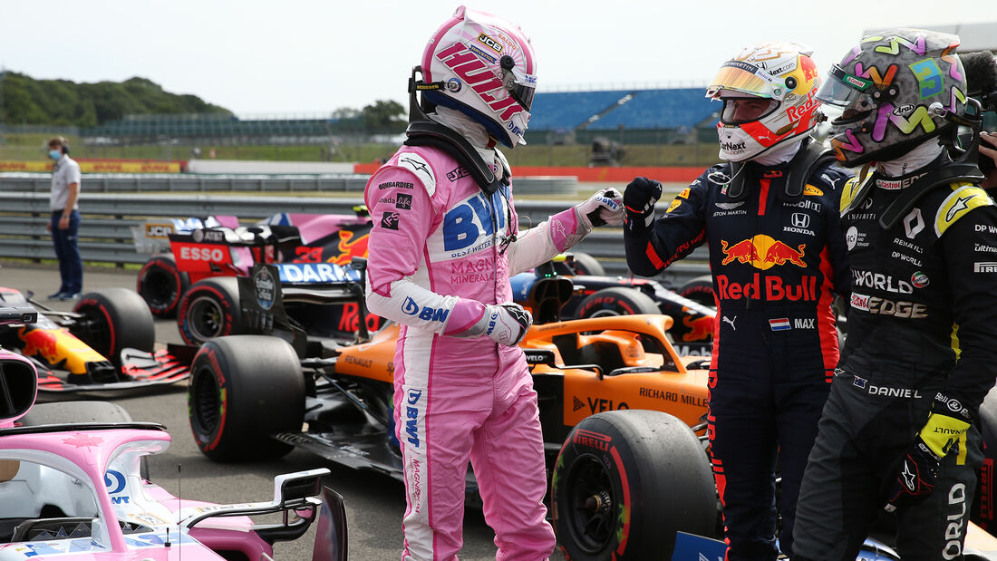 [Imagen: Nico-Huelkenberg-Racing-Point-Formel-1-G...713248.jpg]