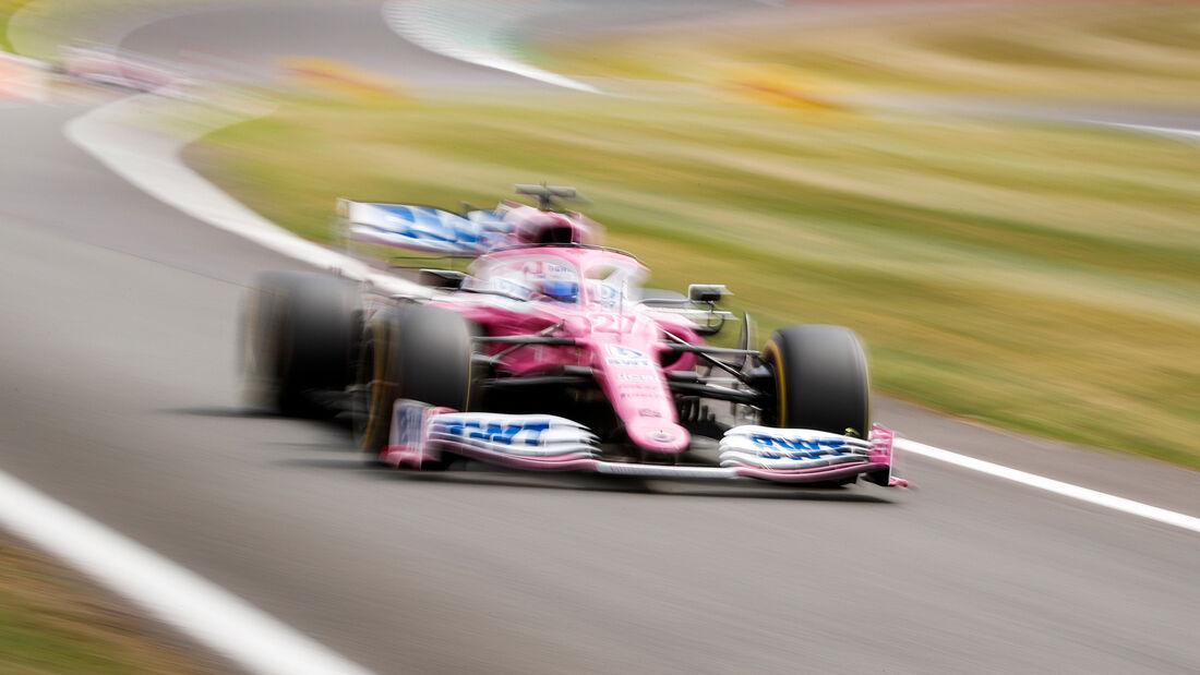[Imagen: Nico-Huelkenberg-Racing-Point-Formel-1-G...713257.jpg]