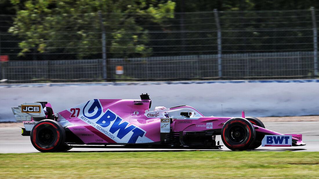 [Imagen: Nico-Huelkenberg-Racing-Point-Formel-1-G...713258.jpg]