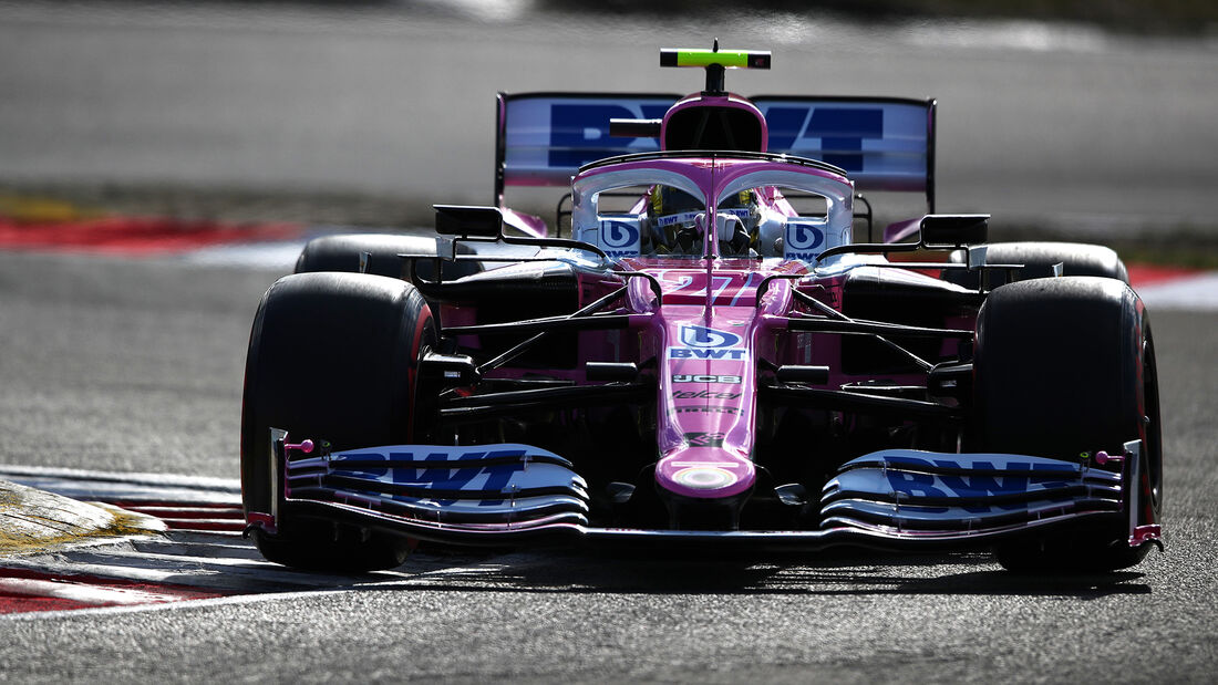 [Imagen: Nico-Huelkenberg-Racing-Point-Formel-1-G...731485.jpg]