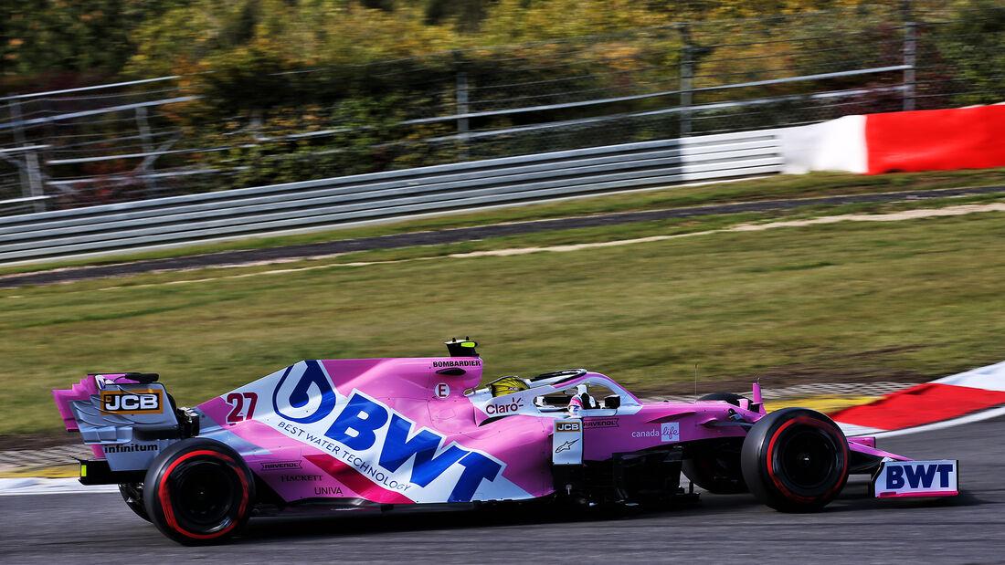 [Imagen: Nico-Huelkenberg-Racing-Point-Formel-1-G...731484.jpg]