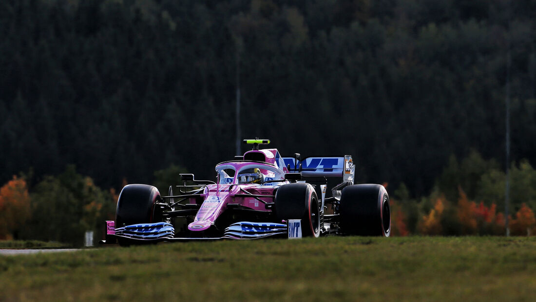 [Imagen: Nico-Huelkenberg-Racing-Point-Formel-1-G...731471.jpg]