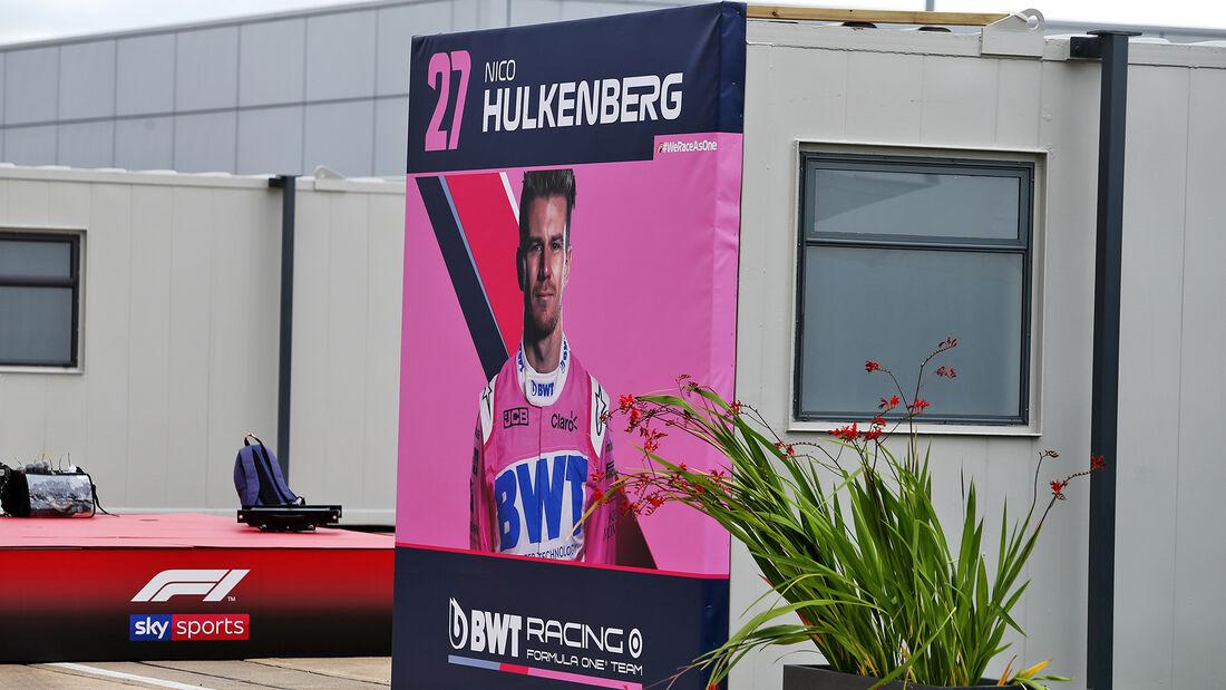 [Imagen: Nico-Huelkenberg-Racing-Point-Formel-1-G...711445.jpg]